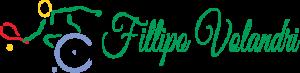 Filippo Volandri - Official WebSite Tennis Player ATP